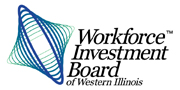 wib-workforce-investment-board-logo