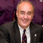 Summit Steering Committee Member thumbnail- Mayor Inman