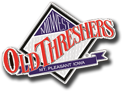 Midwest-Old-Settlers-and-Threshers-logo